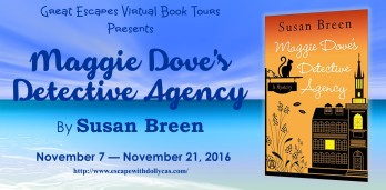 maggie-dove-detective-agency-large-banner340