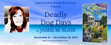 deadly-dog-days-large-banner448