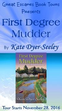 first-degree-mudder-small-banner