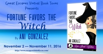 fortune-witch-large-banner330