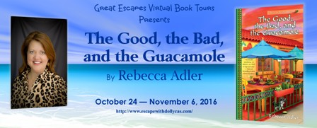 the-good-the-bad-the-guacamole-large-banner448