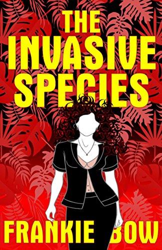 the-invasive-species