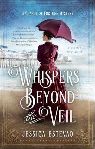 whispers-beyond-veil