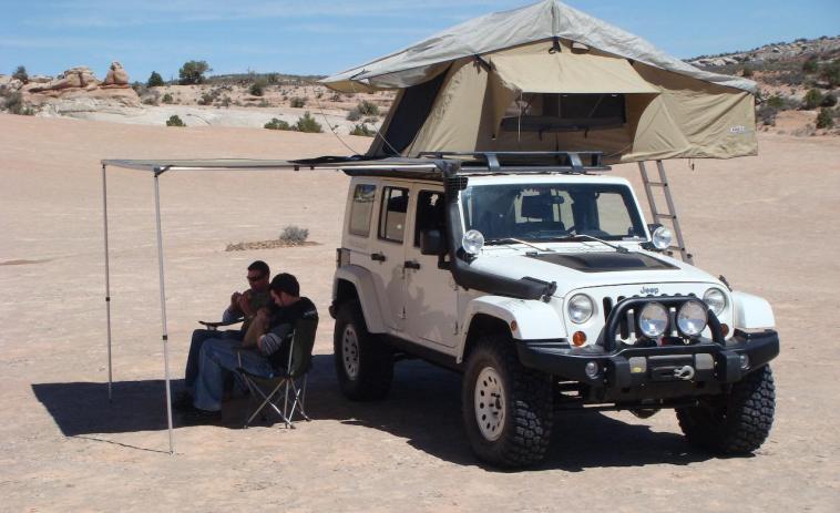 jeep-wrangler-overland-concept-photo-272364-s-1280x782