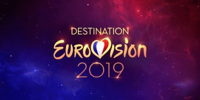 Seemone wins Destination Eurovision semi final 2 - ESCDaily