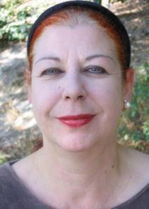 Ursula Neeb