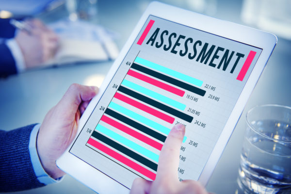 What does assessment without testing look like? eSchool News