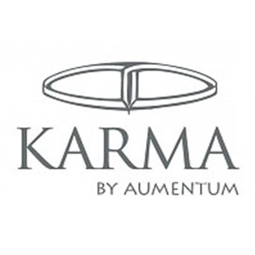 karma bedradingsschema van een