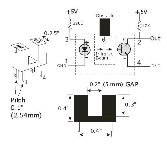 wiring 20 250v schematic