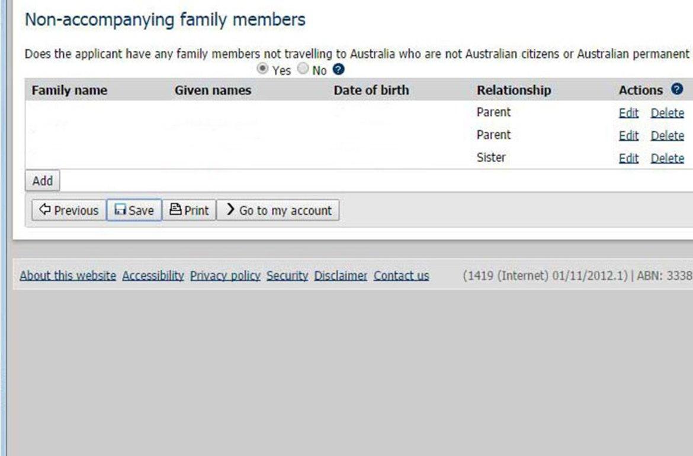 Como tirar visto de turismo para Austrália