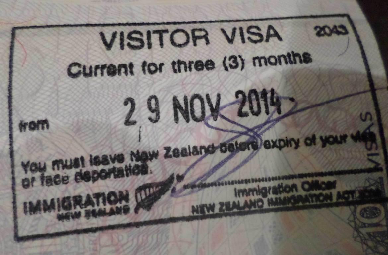 Dicas da Nova Zelândia que você precisa saber antes de viajar