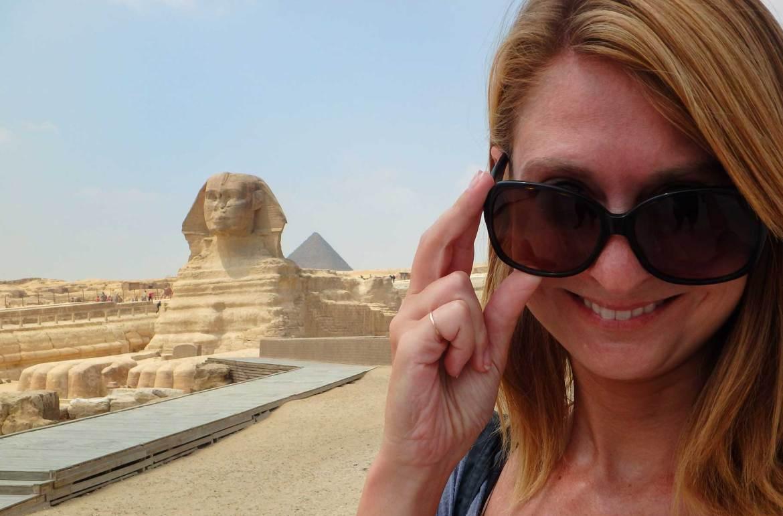 15 dicas de segurança para mulher viajar sozinha
