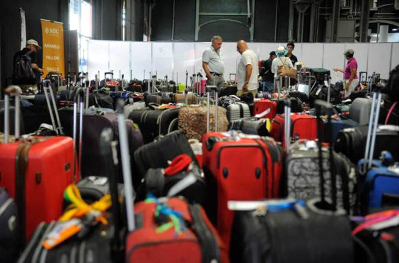 Como levar remédios em viagem internacional - Não despache remédios