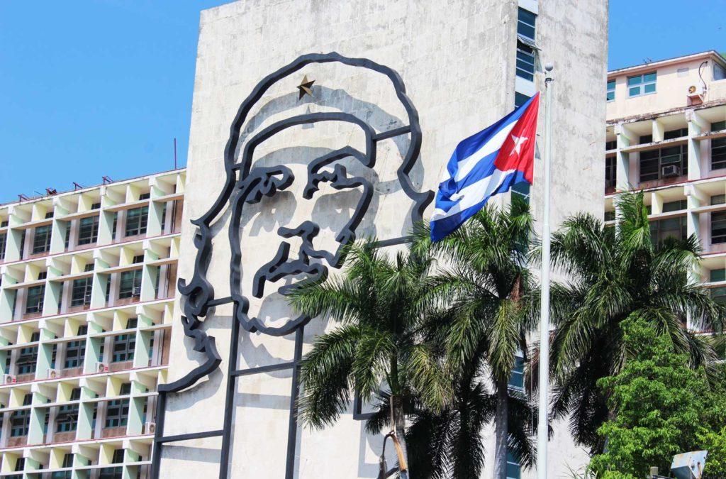 Países para viajar barato - Em Cuba se gasta US$ 48 por dia