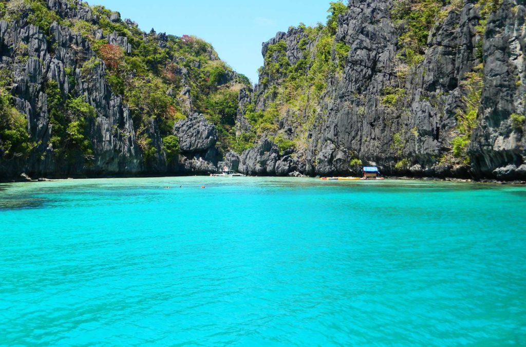 Países para viajar barato - Nas Filipinas se gasta US$ 43 por dia
