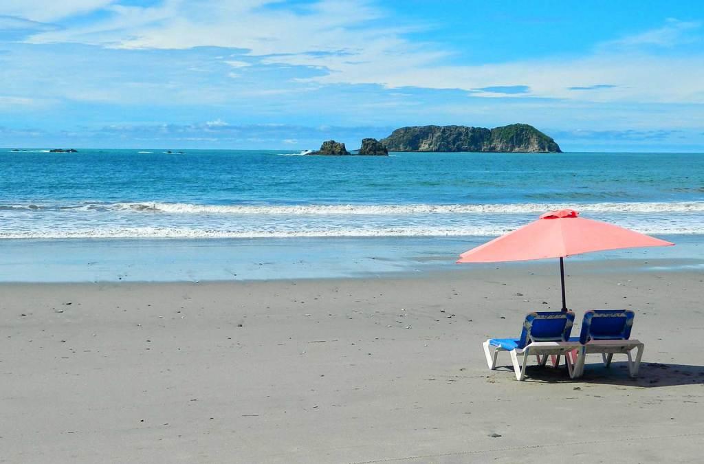 Roteiro de viagem pela Costa Rica: 10 dias de San José ao Caribe