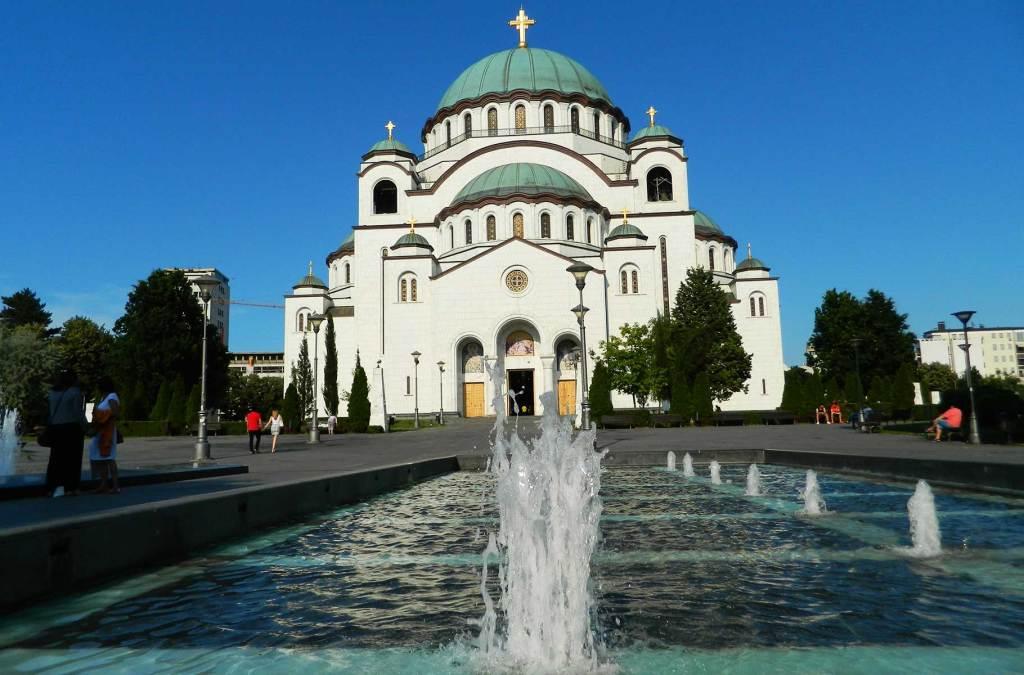 Dicas de Belgrado que você precisa saber antes de viajar