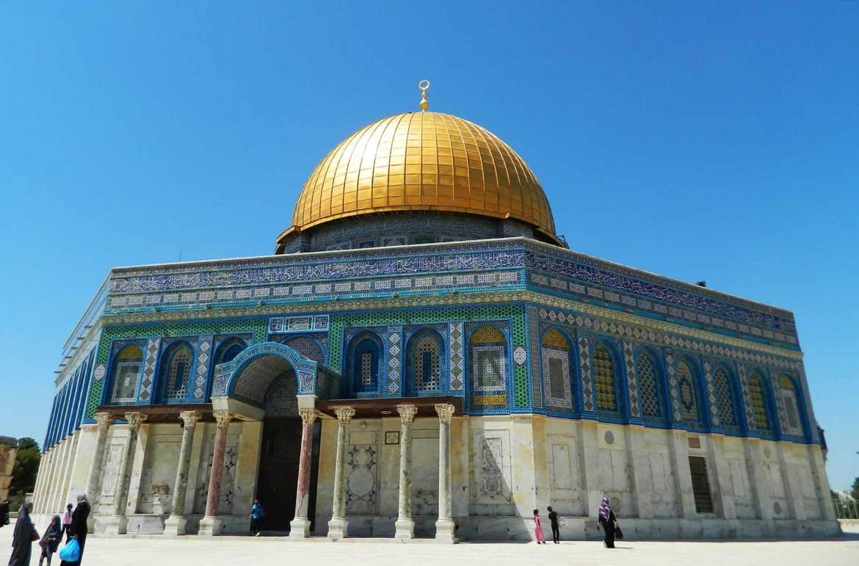 Dicas de Jerusalém que você precisa saber antes de viajar