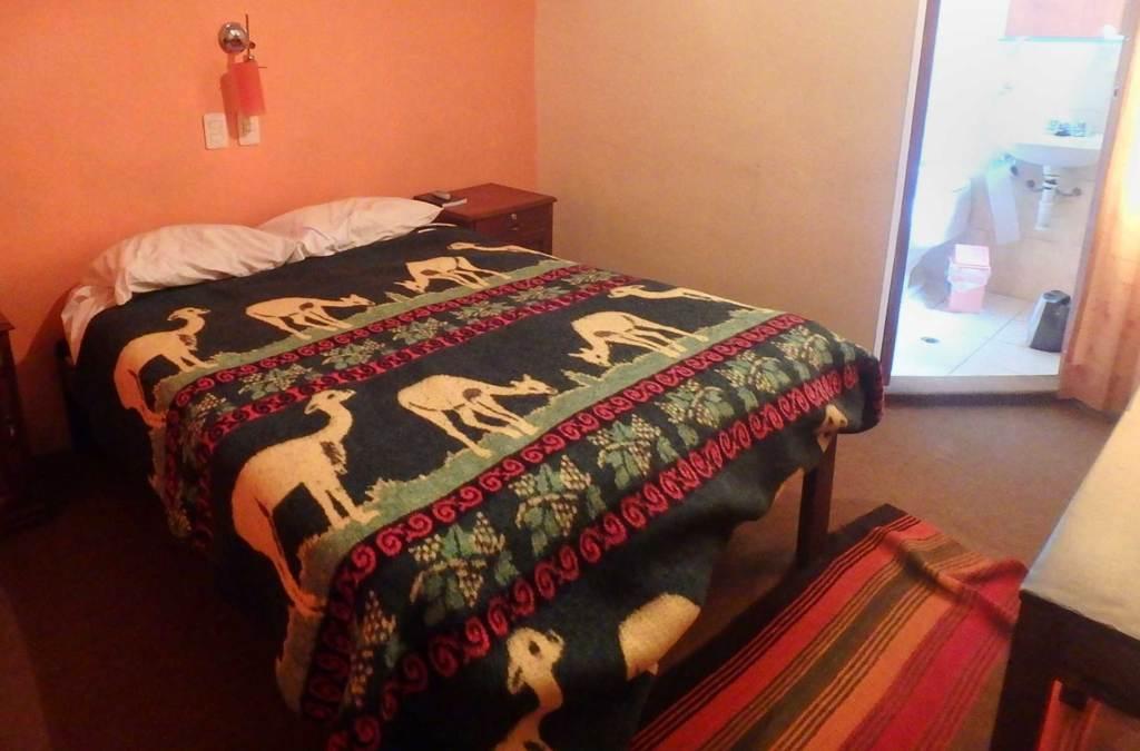 Onde ficar no Lago Titicaca - Puno (Peru)
