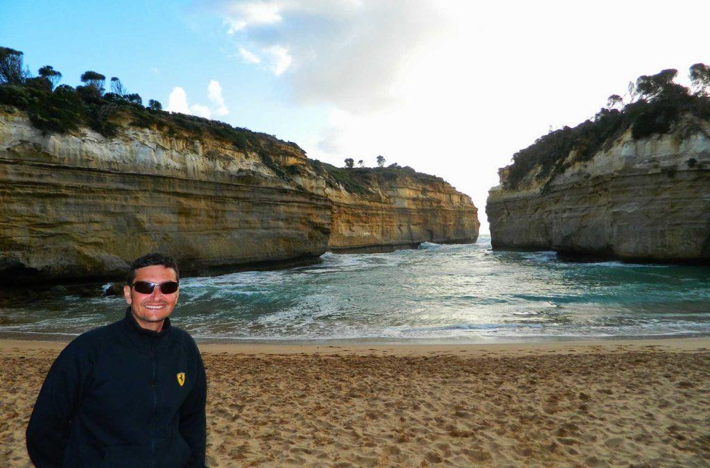 Dicas da Austrália que você precisa saber antes de viajar