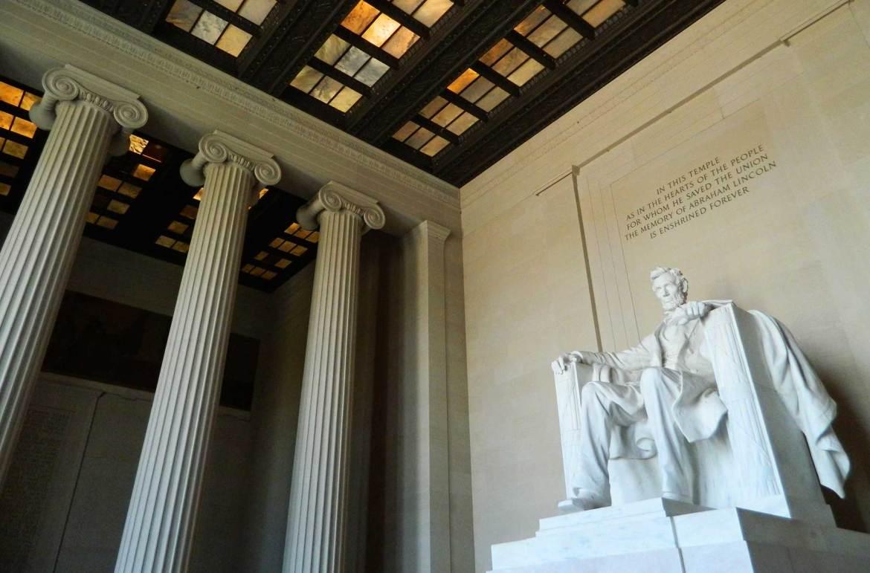 Dicas de Washington que você precisa saber antes de viajar