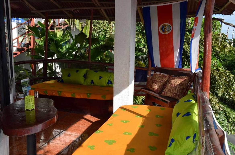 Onde ficar na Costa Rica gastando menos de US$ 20