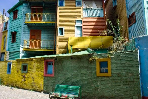Quanto custa viajar para Buenos Aires? Veja como gastar pouco
