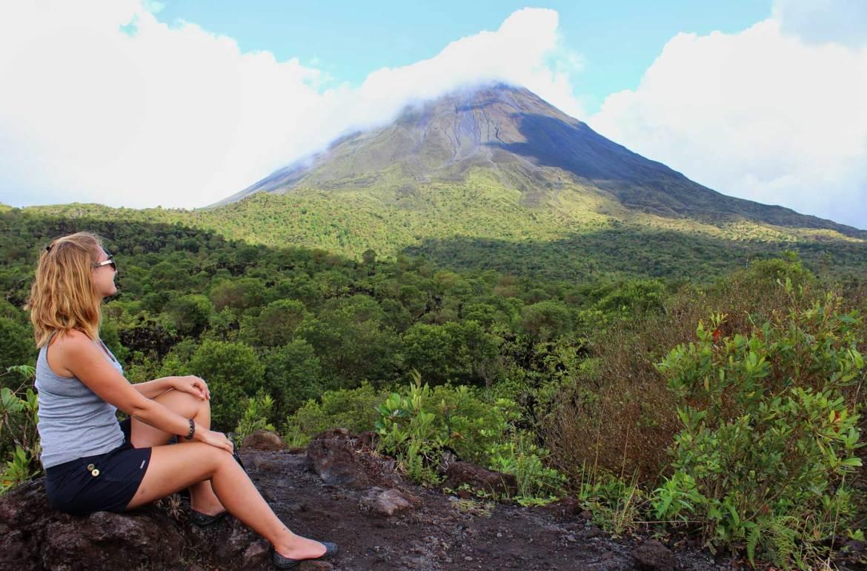 Fotos da Costa Rica: 'Viaje' pelo país em 45 imagens