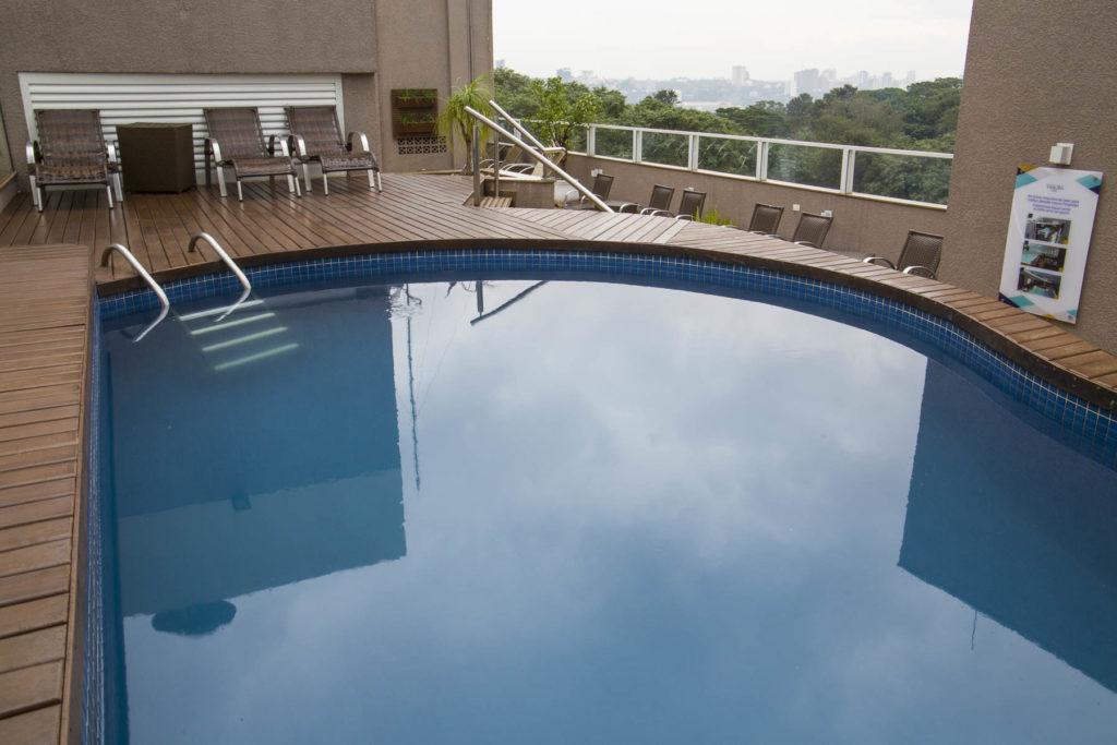 Dicas de Foz do Iguaçu - Tarobá Hotel Foz do Iguaçu