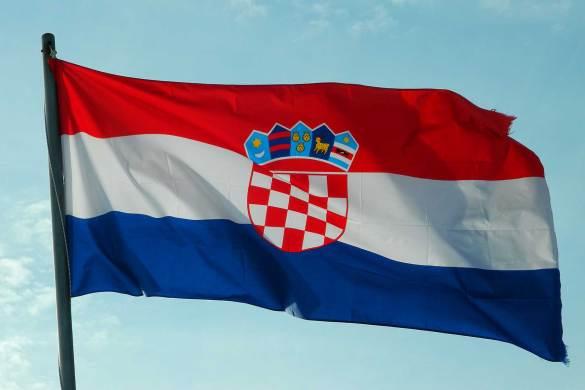 Dicas da Croácia que você precisa saber antes de viajar