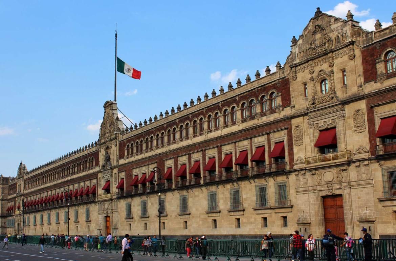 Dicas do México que você precisa saber antes de viajar