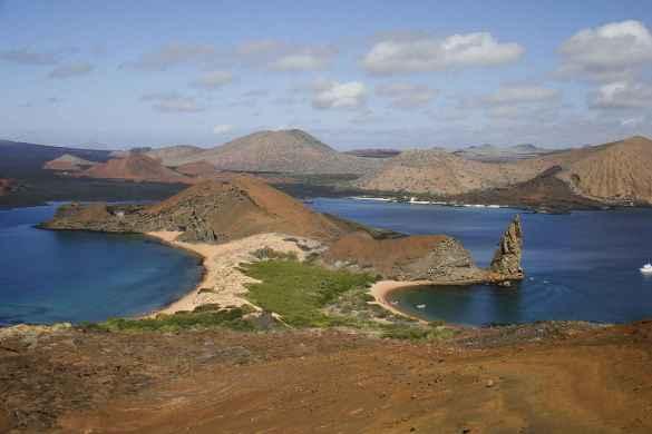 Galápagos (Equador)