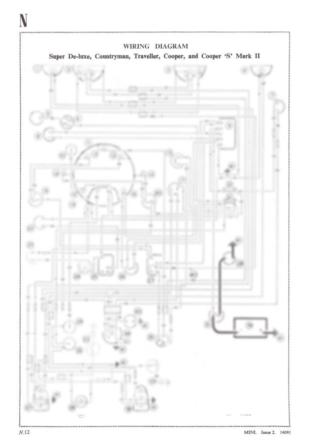 03 mini cooper wiring diagram