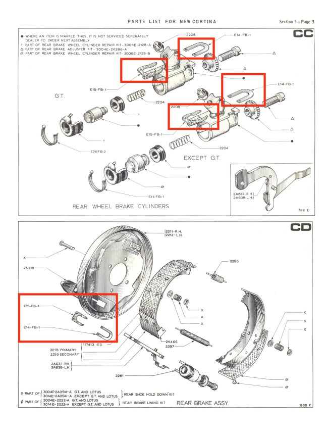 wiring harness diagram for 2001 eclipse
