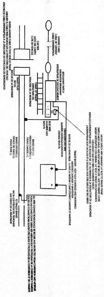 hopkins trailer ke wiring diagram get image about wiring