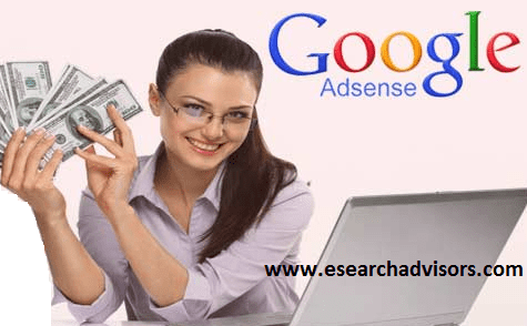 Adsense-money-monetization