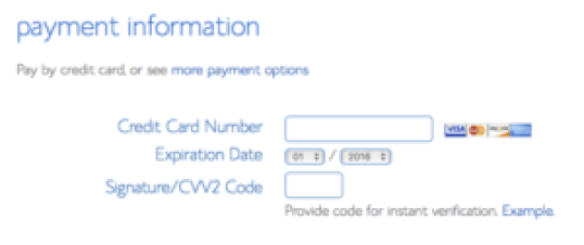 billing-information-1