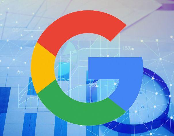 Google analytics and Adwords