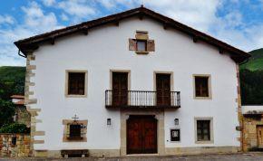 Fundación Barcenillas