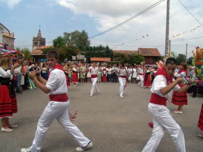 Picayos