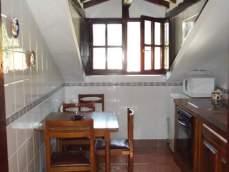 Casa Sejos