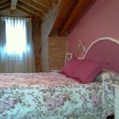 Apartamentos Rurales Casa Tinuca (Cos)