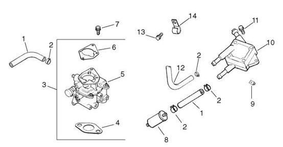 honda pc800 wiring diagram