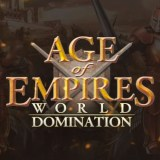 Age of empires iOs 1
