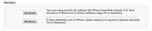 Captura de pantalla 2011 03 25 a las 11.52.33