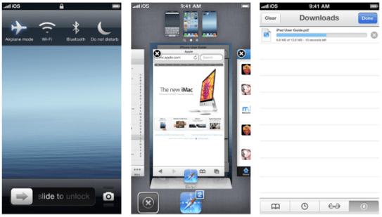 Captura de pantalla 2013 04 06 a las 23.27.57