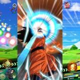 Dragon Ball Z Dokkan Battle 1