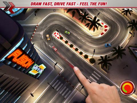 Draw Race 2 1