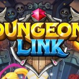 Dungeon Link iOS