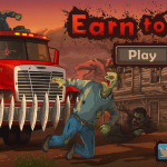 Earn to Die 150x150